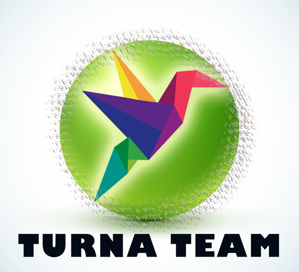 Turna Team